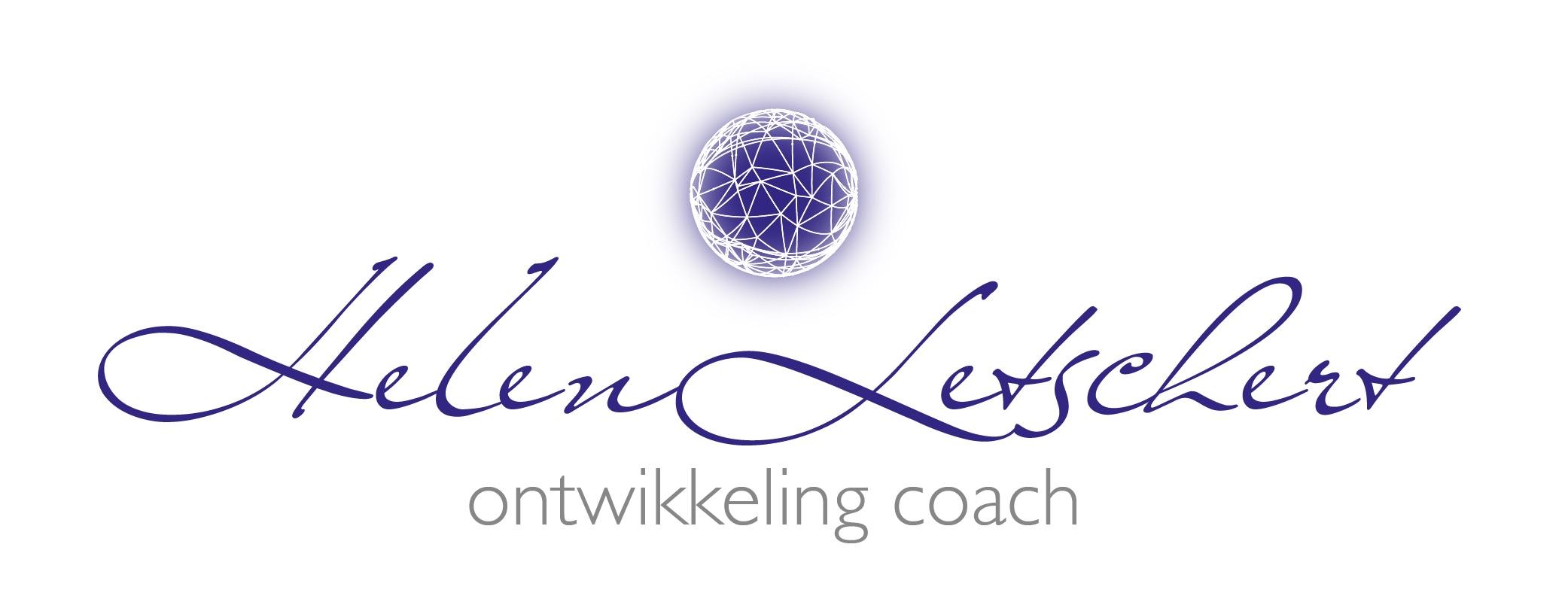 Helen Letschert ontwikkeling coach